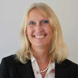 Sandy Powell Family Law Solicitor Yeovil