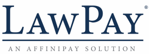 LawPay: An Affinipay Solution