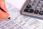 Financial Statements in Divorce