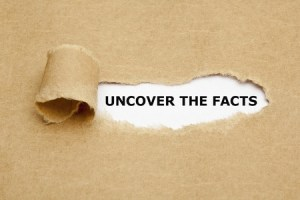 False allegations of domestic abuse