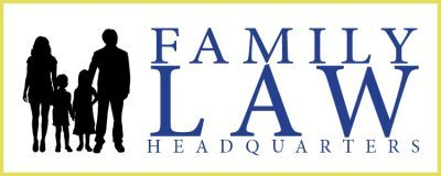 Family Law Headquarters | Divorce & Family Law Information