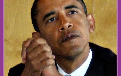 president, barack, obama,