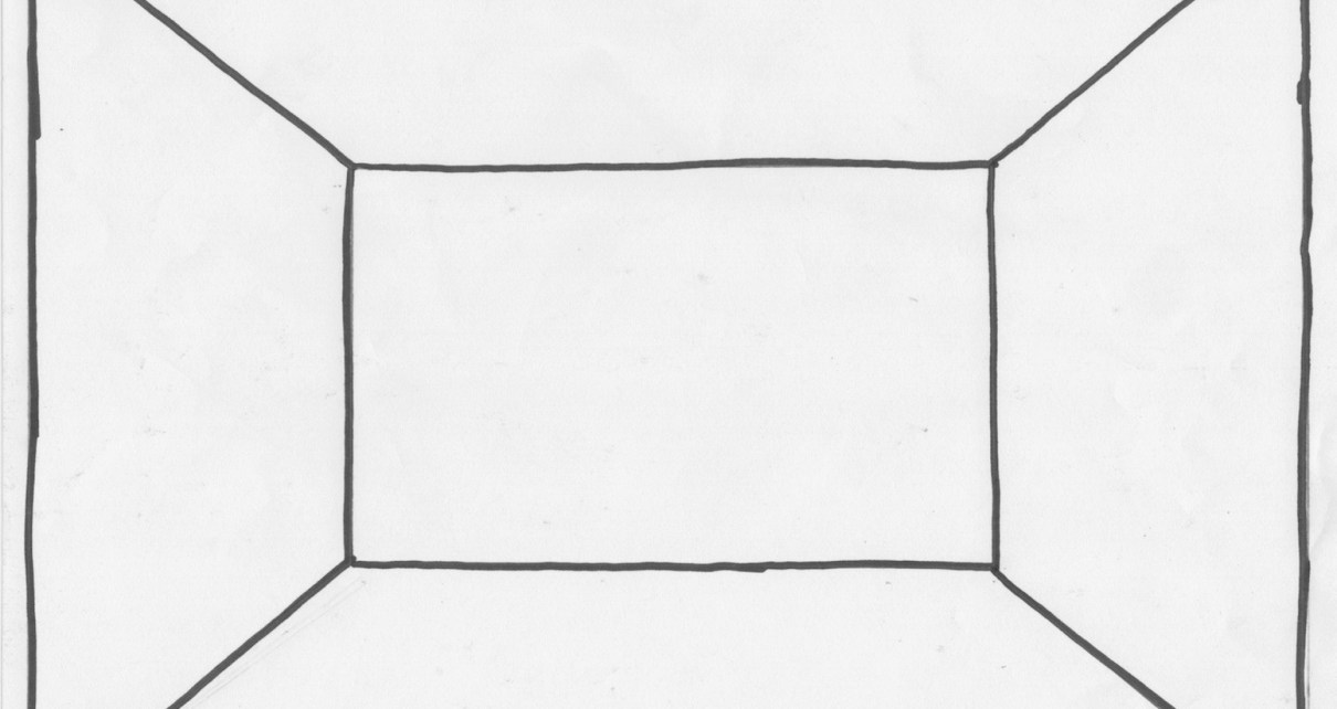 Blank Content Imperative Frame