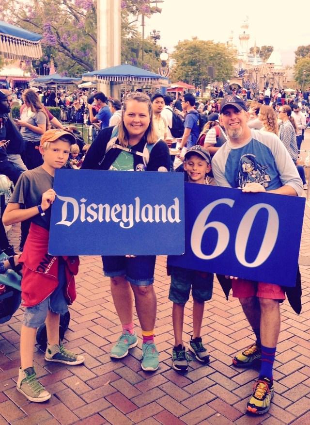Disneyland-60