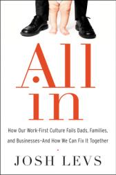 All in by Josh Levs