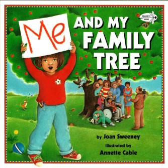 Me_and_My_Family_Tree_1024x1024