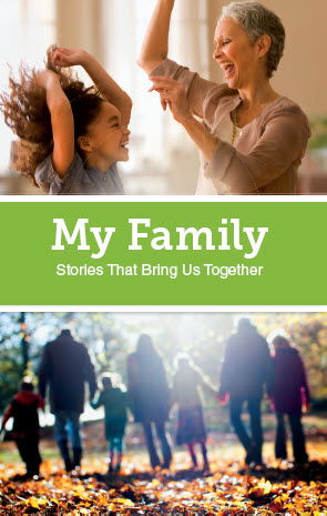 My-Family-Booklet