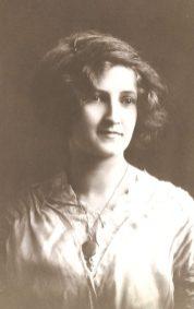 Florence M Creer