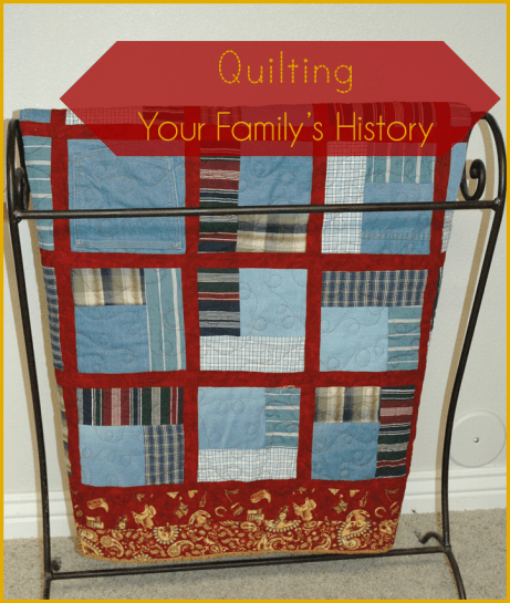 quilting_title 3