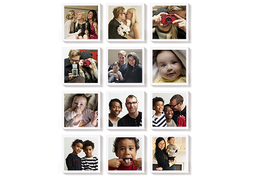 1461075934-Square-Photo-Magnet-Set-Of-12-Detail