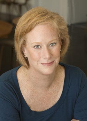 Allison-Gilbert-Author-Photo-web