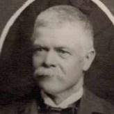 William Trinnaman