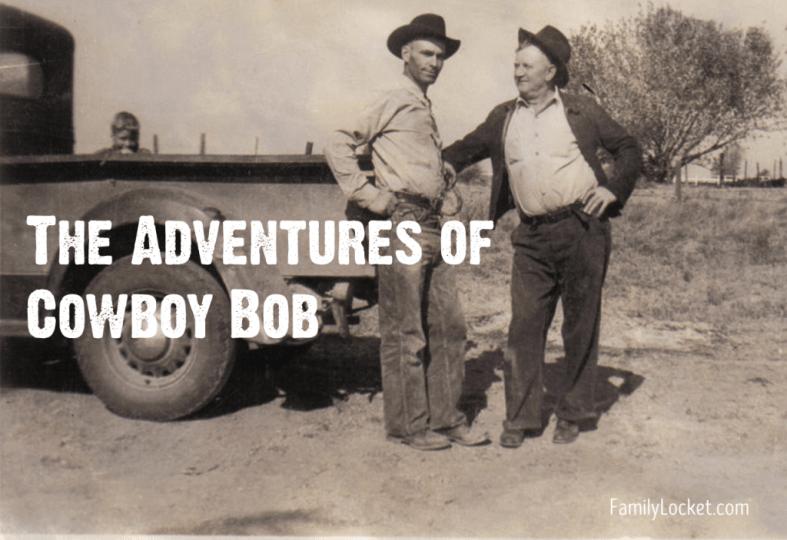 adventures-of-cowboy-bob
