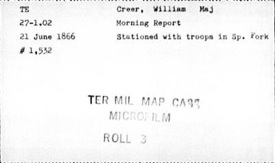 william-creer-index-card