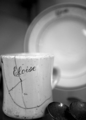 cracked-mug