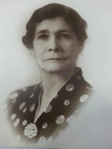 Ellen Russell Scott
