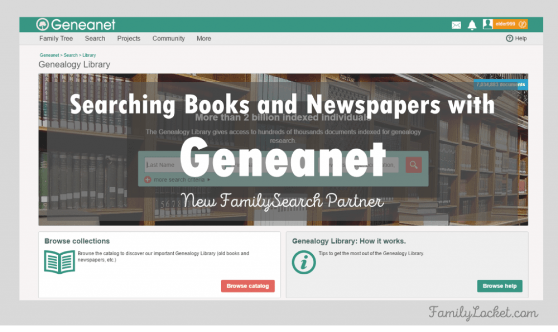 new-familysearch-partner-geneanet