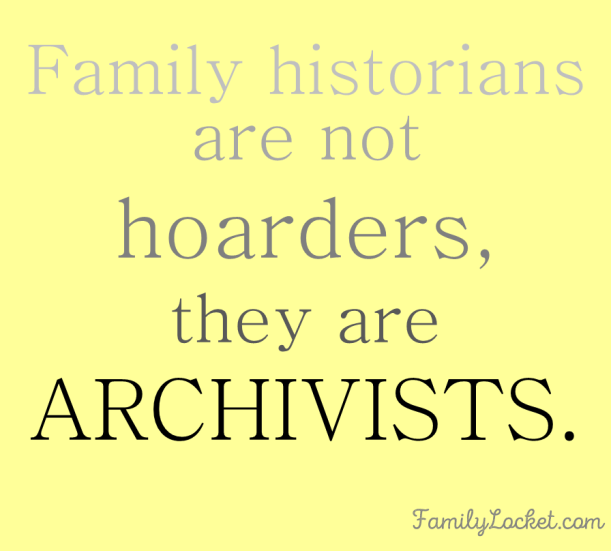 family-historians-are-archivists