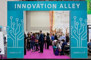 innovation-alley
