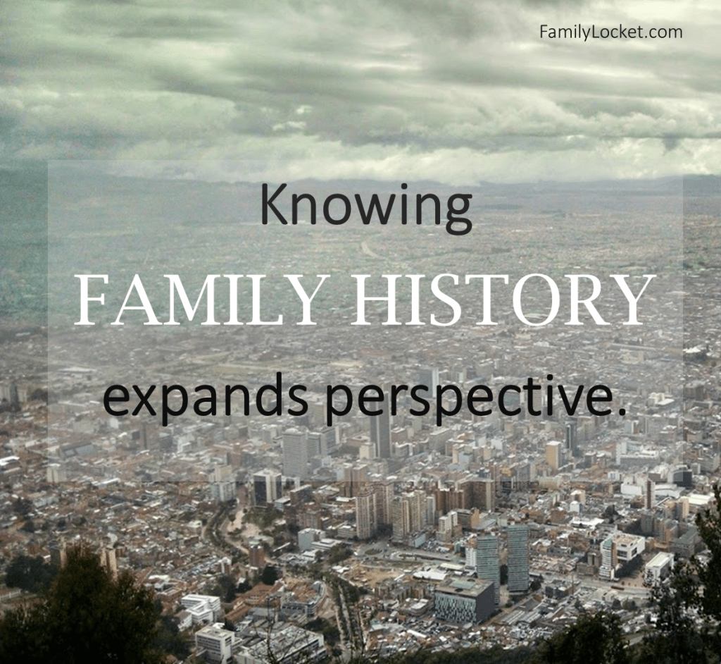 family-history-expands-perspective