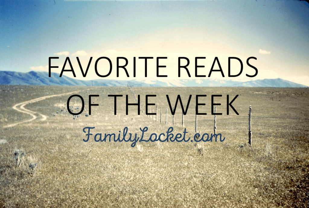 Favorite Reads of the Week: 3 December 2016 – Giving back with indexing, Sinterklaas, #LightTheWorld