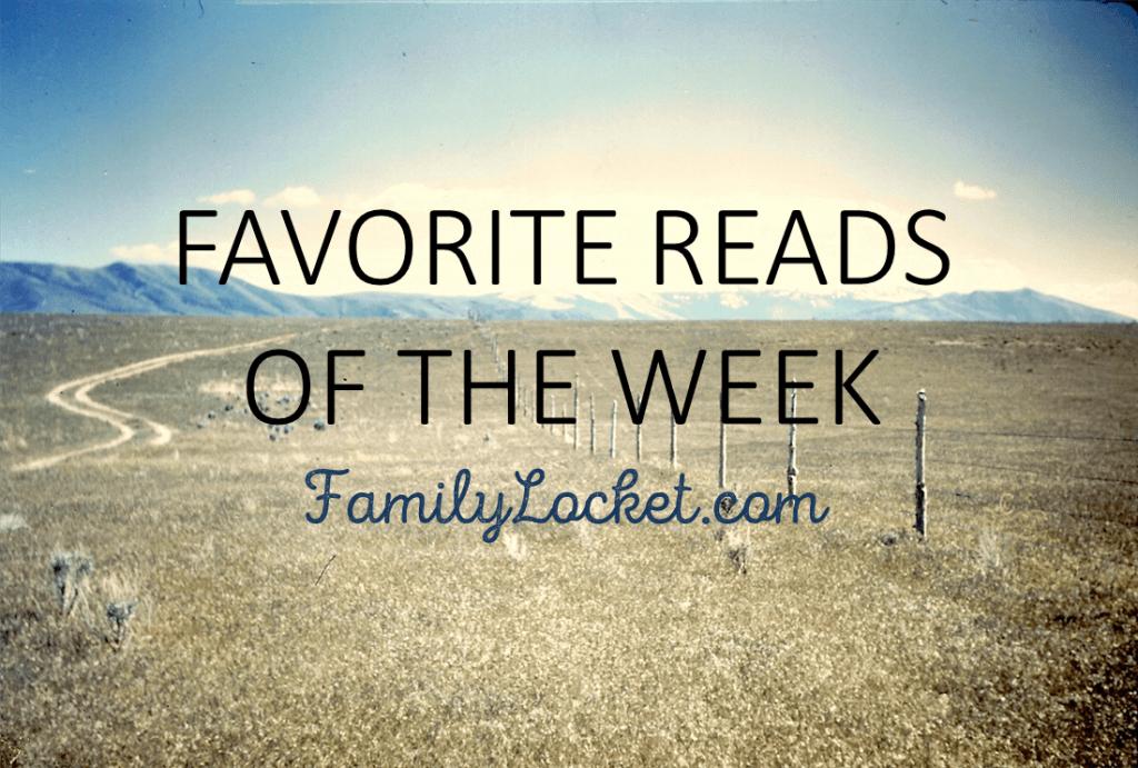 favorite-reads-of-the-week-cross-fence