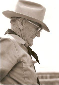 Ed Kelsey