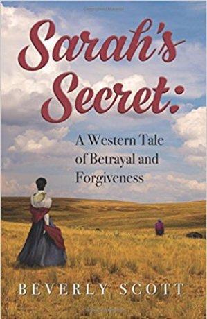 writing a family history novel sarah s secret a western tale of