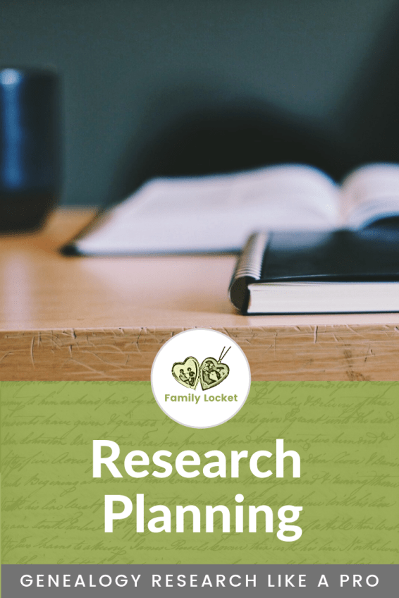 Research Tips RLP pinterest