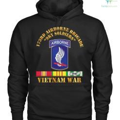 familyloves.com 173rd Airborne Brigade sky soldiers vietnam war hoodie, sweatshirt, t-shirt %tag