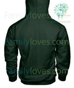 familyloves.com A GREAT GRANDMA T-Shirts %tag
