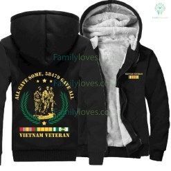 ALL GAVE SOME 58479 GAVE ALL VIETNAM VETERAN OF AMERICA HOODIE %tag familyloves.com