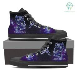 familyloves.com Aquarius shoes for women %tag