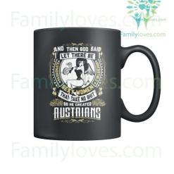 AUSTRIANS - MUGS %tag familyloves.com