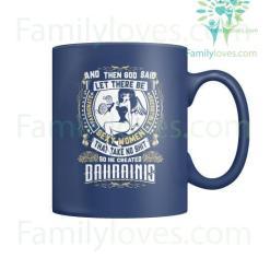 BAHRAINIS - MUGS %tag familyloves.com