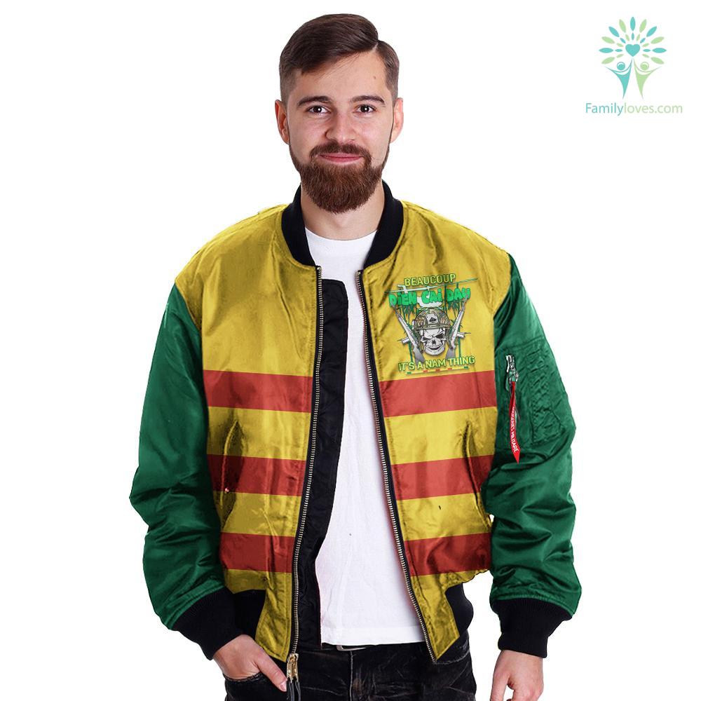 beaucoup-dien-cai_6c853d6e-2a7f-6127-fd32-31ba513f499d BEAUCOUP DIEN CAI DAU IT'S NAM THING over print Bomber jacket v2.0  %tag