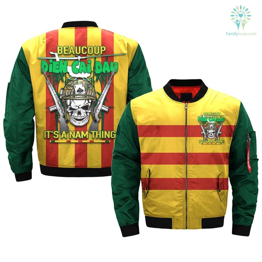 beaucoup-dien-cai_7348d742-fdd1-950d-95aa-5c8c60882343 BEAUCOUP DIEN CAI DAU IT'S NAM THING over print Bomber jacket v2.0  %tag