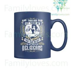 BELIZEANS - MUGS %tag familyloves.com