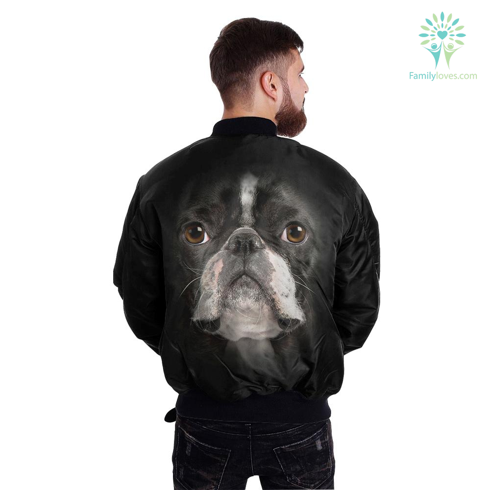 boston-terrier-over_53b567de-cb7c-c7e5-7559-f5aafcdd823d Boston Terrier over print jacket  %tag