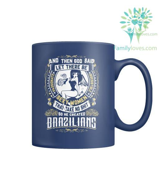brazilians-mugs_0b5007c5-445a-9995-d2cb-3107b8983e90 BRAZILIANS - MUGS  %tag