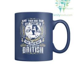 BRITISH - MUGS %tag familyloves.com