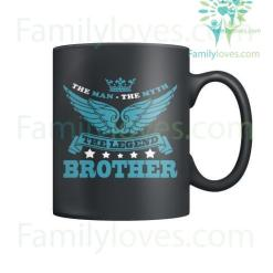 familyloves.com BROTHER - MUGS? %tag