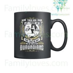 BURUNDIANS - MUGS %tag familyloves.com