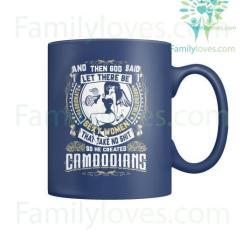 CAMBODIANS - MUGS %tag familyloves.com
