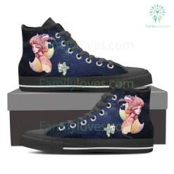Capricorn High Shoes 2 %tag familyloves.com
