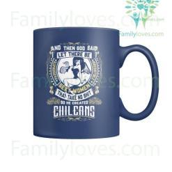 CHILEANS - MUGS %tag familyloves.com