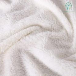 familyloves.com Dreamcatcher Fleece Blanket Blue Galaxy Bedspread Bald Eagle Velvet Plush Beds Blanket Bohemian mantas para cama %tag