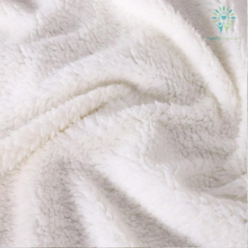 Dreamcatcher Fleece Blanket Blue Galaxy Bedspread Bald Eagle Velvet Plush Beds Blanket Bohemian mantas para cama %tag familyloves.com