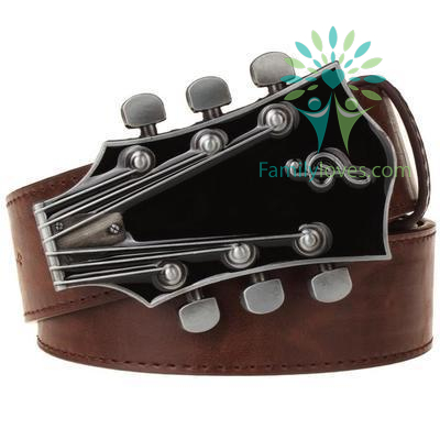 fashion-men-s_3f724880-a836-6c74-9709-a7ccf1cd54a7 Fashion Men's belt metal buckle belts Retro guitar  %tag