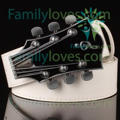 fashion-men-s_7bf7a92d-b4a2-1eec-307a-ece7947be5ee Fashion Men's belt metal buckle belts Retro guitar  %tag